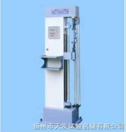 JDL-5000N数显电子试验机(单柱式)