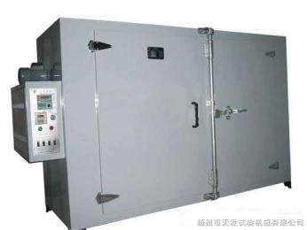 101A-1电热鼓风干燥箱