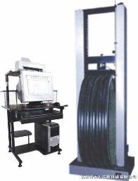 JDL系列环钢度试验机