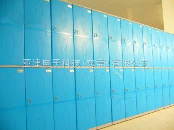 12門更衣柜防潮更衣柜+防潮儲物柜批發商