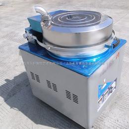 JKY-7麥發烤餅爐、燃氣烤餅機、烤餅機