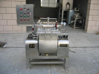 JB86蒸煉機