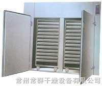CT.CT-C系列CT.CT-C系列热风循环烘箱