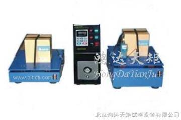 LD-TT道路运输检测振动试验机价格
