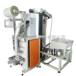 上海全自动通用包装机械 螺丝配件包包装机