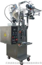 DXDF-60B粉剂自动包装机DXDF-60B