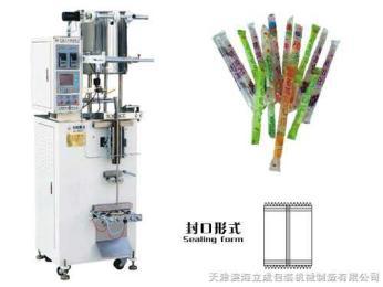 DXDY-60液体自动包装机DXDY-60