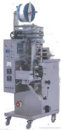 DXDL-30自动液体包装机.