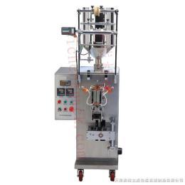 DXDY-60B 容积式液体包装机