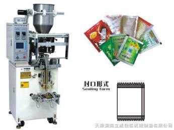 DXDF-50粉剂自动包装机DXDF-50