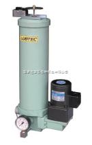 EGPS型电动润滑油泵