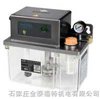 YS型电动润滑泵
