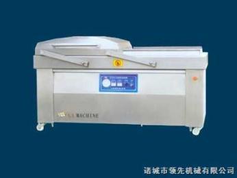 机械DZ-800/2S包装机(高效)