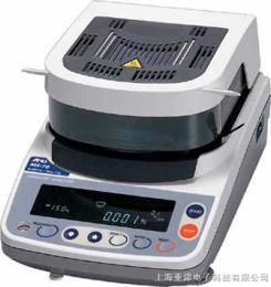ML-50AND水份测定仪