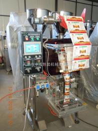 DXDQ-500C型中药饮片自动包装机,电子称饮片包装机