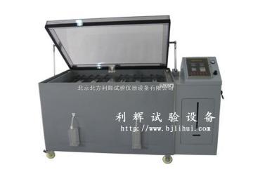 YWX/Q-750河南盐雾腐蚀试验箱,山西盐雾箱价格,河北盐雾腐蚀机厂家