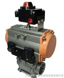 APL-312N APL-314NDPDT氣動門反饋裝置APL-314N15A125/250VAC