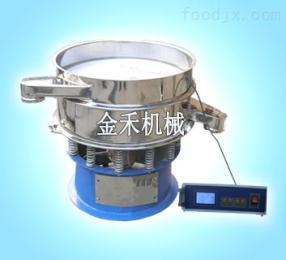 超声波筛分机|超声波振动筛|超声波振动筛分机