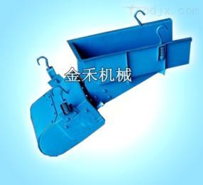 【给料机】小型给料机|电磁给料机|电磁振动给料机