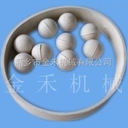 振动筛橡胶球|旋振筛专用弹跳球|电动筛分机用弹力球