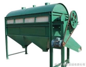 分焦滚筛机 焦碳滚桶筛 滚桶筛煤机 小型滚桶筛