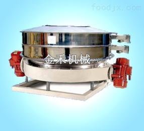 直排式面粉篩|30目不銹鋼面粉振動篩|面粉行業用除雜震動篩粉機
