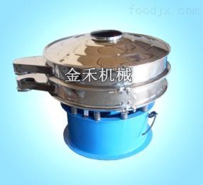 食品振动筛 食品振动筛分机 食品分级机 河南振动筛分机 金禾震动筛