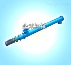 大豆筛分输送生产线 化肥全自动输送线 输送机粮食专用
