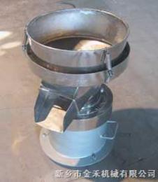 浆液振动筛分过滤机|450超静音过滤机|化工药液过滤机