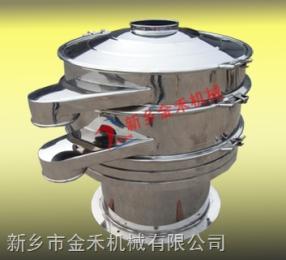 S49-A系列旋振筛型号-S49-A系列旋振筛价格-新乡金禾机械