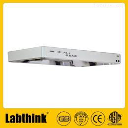 D65标准光源对色箱