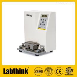 彩印纸盒纸板耐磨试验机