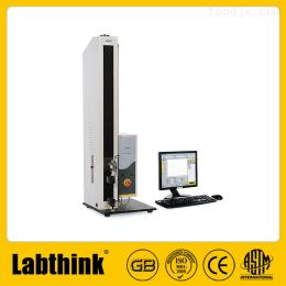 XLW(EC)纤维膜拉伸强度试验机
