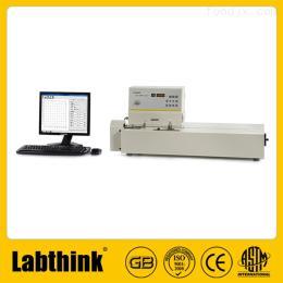 纸塑复合膜剥离性能测定仪