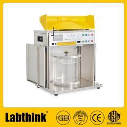 生产现场检测仪器 i-Process 6200密封试验仪及数据处理系统