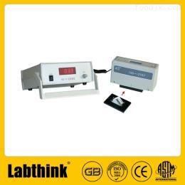 塑料薄片光泽度测试仪