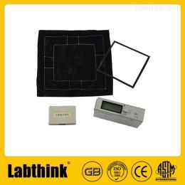 多角度光泽度仪(20°、45°、60°、85°)