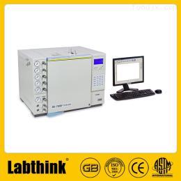 GC-7800油墨溶剂残留检测气相色谱仪