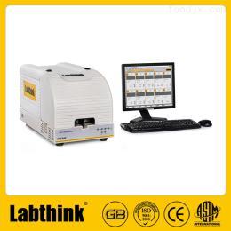 方便面碗透氧分析仪(ASTM F1307电传感器法透氧设备)
