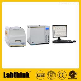 PERME博密 G2/110膜分離測試分析儀