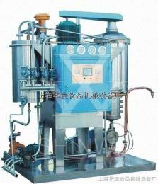 HM-100硬糖熬糖机