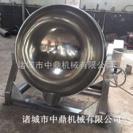 立式夹层锅原理立式夹层锅价钱