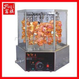 EB-36全自動燒烤爐