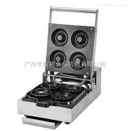 FY-002甜甜圈圓圓酥爐機器