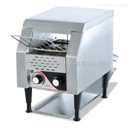 EB-450鏈式吐司多士爐