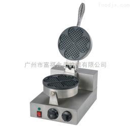FY-2207心形華夫爐