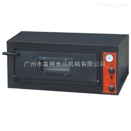 EB-1單層電比薩烤爐
