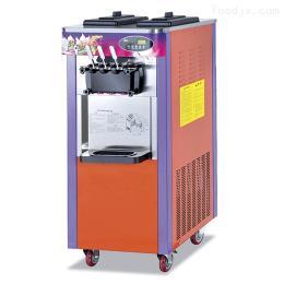 MQ-L22富祺不锈钢立式冰淇淋冰激凌机