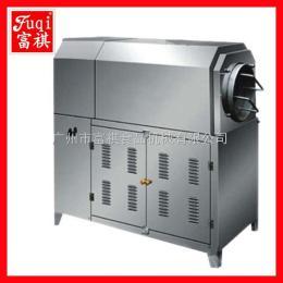 EB-660富祺EB-660炒貨機燃氣臥式炒板粟機