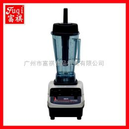 TM-768富祺TM-768商用沙冰机现磨豆浆机